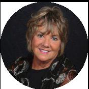 Kimberly J. Harper, MS, RN, FAAN
