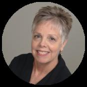 Marian Erler, BSN, RN
